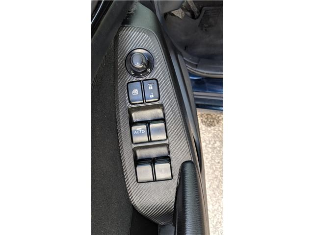 2015 Mazda Mazda3 GX (Stk: ) in Mississauga - Image 14 of 29