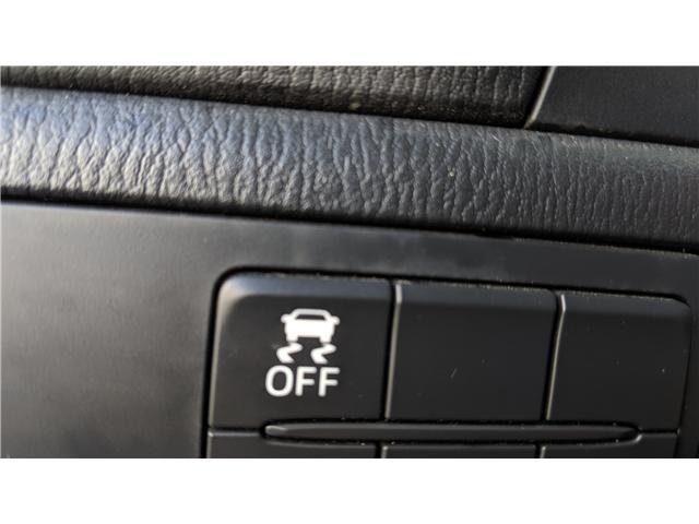 2015 Mazda Mazda3 GX (Stk: ) in Mississauga - Image 16 of 29