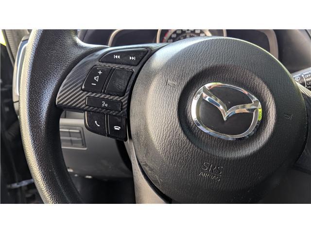 2015 Mazda Mazda3 GX (Stk: ) in Mississauga - Image 17 of 29