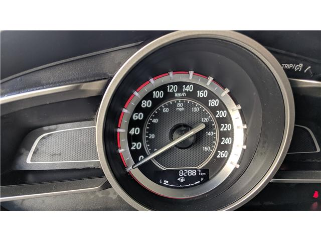2015 Mazda Mazda3 GX (Stk: ) in Mississauga - Image 18 of 29