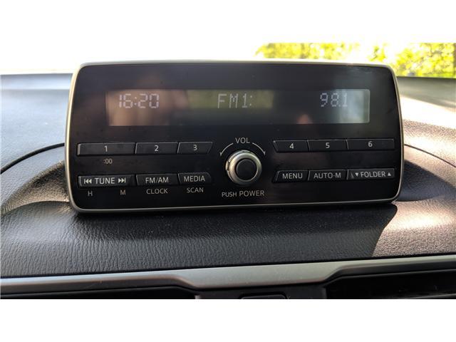 2015 Mazda Mazda3 GX (Stk: ) in Mississauga - Image 19 of 29