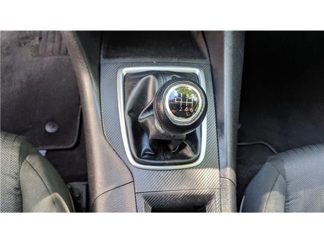 2015 Mazda Mazda3 GX (Stk: ) in Mississauga - Image 20 of 29