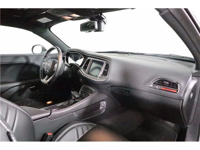2018 Dodge Challenger SRT Hellcat (Stk: 52478) in Huntsville - Image 12 of 32