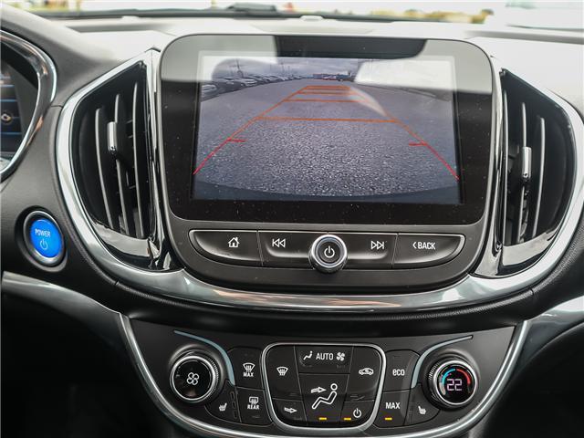 2017 Chevrolet Volt Premier (Stk: F105) in Ancaster - Image 30 of 30