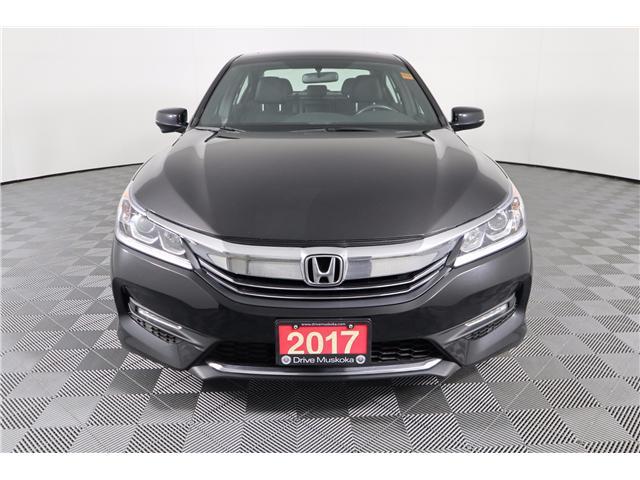 2017 Honda Accord Sport (Stk: 219274A) in Huntsville - Image 2 of 35