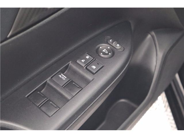 2017 Honda Accord Sport (Stk: 219274A) in Huntsville - Image 17 of 35