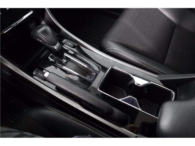 2017 Honda Accord Sport (Stk: 219274A) in Huntsville - Image 30 of 35