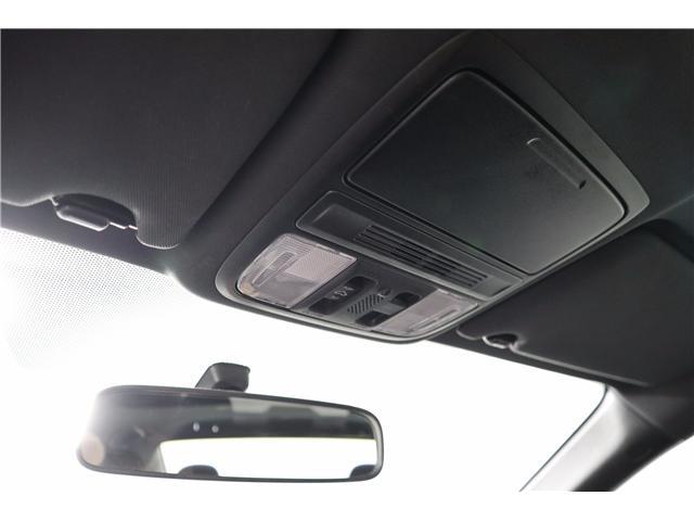 2017 Honda Accord Sport (Stk: 219274A) in Huntsville - Image 32 of 35