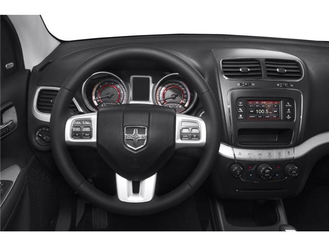 2014 Dodge Journey R/T Rallye (Stk: J19047) in Brandon - Image 2 of 6