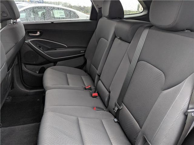 2019 Hyundai Santa Fe XL Preferred (Stk: 95029) in Goderich - Image 8 of 15