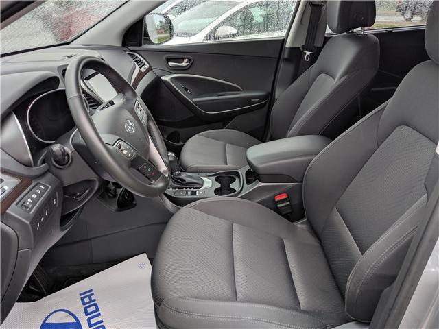 2019 Hyundai Santa Fe XL Preferred (Stk: 95029) in Goderich - Image 9 of 15