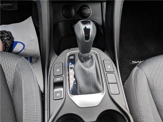 2019 Hyundai Santa Fe XL Preferred (Stk: 95029) in Goderich - Image 13 of 15