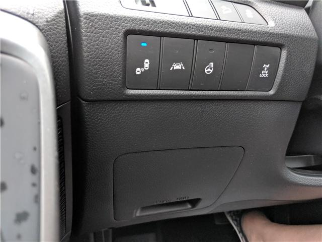 2019 Hyundai Santa Fe XL Preferred (Stk: 95029) in Goderich - Image 15 of 15