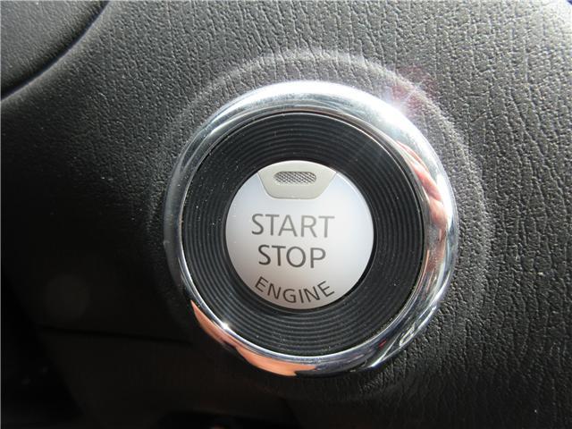 2019 Nissan Pathfinder SV Tech (Stk: 9114) in Okotoks - Image 7 of 23