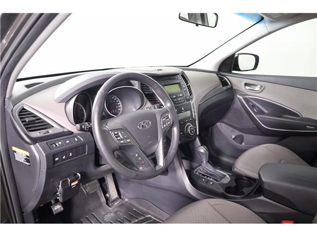 2013 Hyundai Santa Fe Sport  (Stk: U-0586) in Huntsville - Image 18 of 34