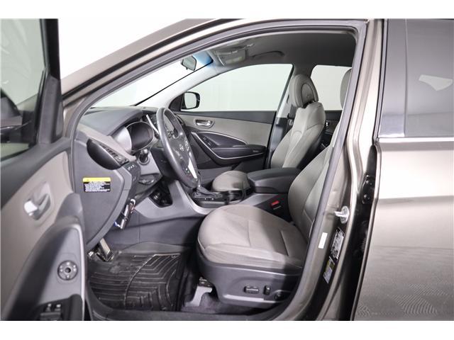 2013 Hyundai Santa Fe Sport  (Stk: U-0586) in Huntsville - Image 19 of 34