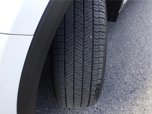 2018 Mazda CX-5 GS (Stk: K7767) in Calgary - Image 14 of 15