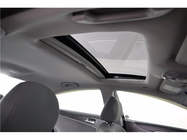 2014 Hyundai Sonata GLS (Stk: 119-214A) in Huntsville - Image 15 of 33