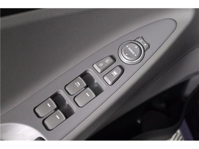 2014 Hyundai Sonata GLS (Stk: 119-214A) in Huntsville - Image 17 of 33