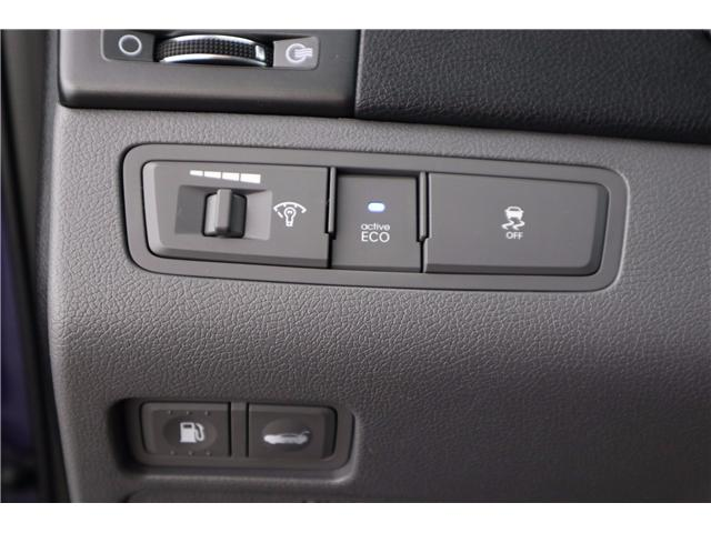 2014 Hyundai Sonata GLS (Stk: 119-214A) in Huntsville - Image 24 of 33