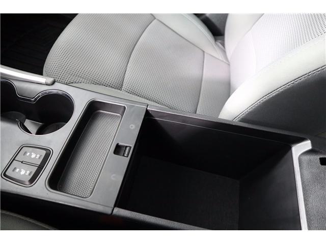 2014 Hyundai Sonata GLS (Stk: 119-214A) in Huntsville - Image 29 of 33