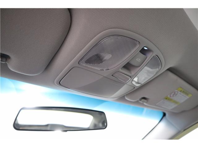 2014 Hyundai Sonata GLS (Stk: 119-214A) in Huntsville - Image 30 of 33