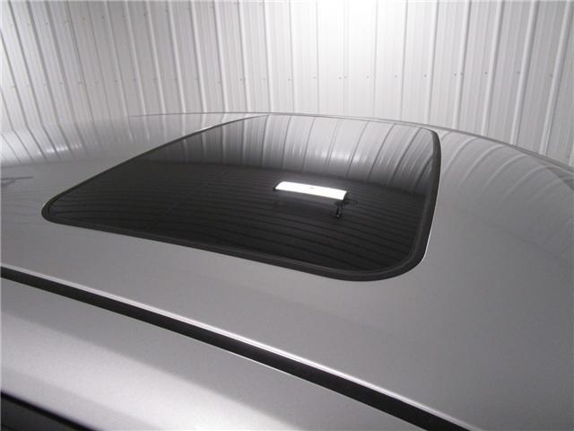 2020 Toyota Corolla XSE (Stk: 201021) in Regina - Image 9 of 25