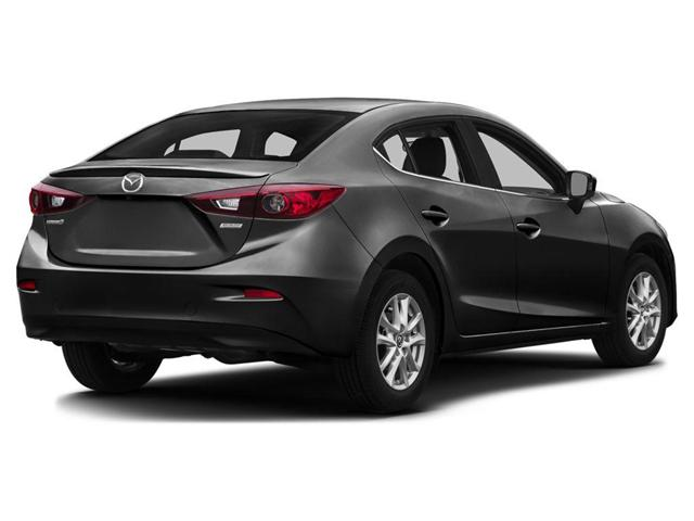 2014 Mazda Mazda3 GX-SKY (Stk: 9C536A) in Miramichi - Image 3 of 10