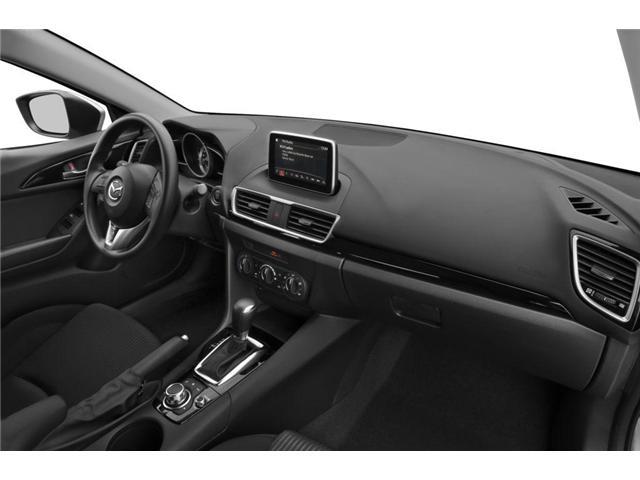 2014 Mazda Mazda3 GX-SKY (Stk: 9C536A) in Miramichi - Image 10 of 10
