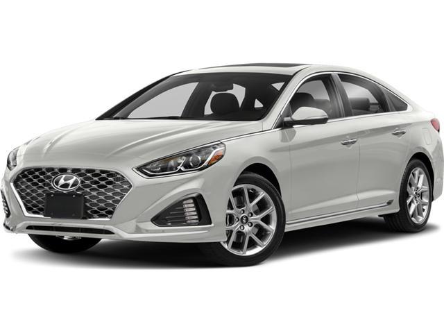 Used 2019 Hyundai Sonata ESSENTIAL  - Calgary - DriveNation - Calgary