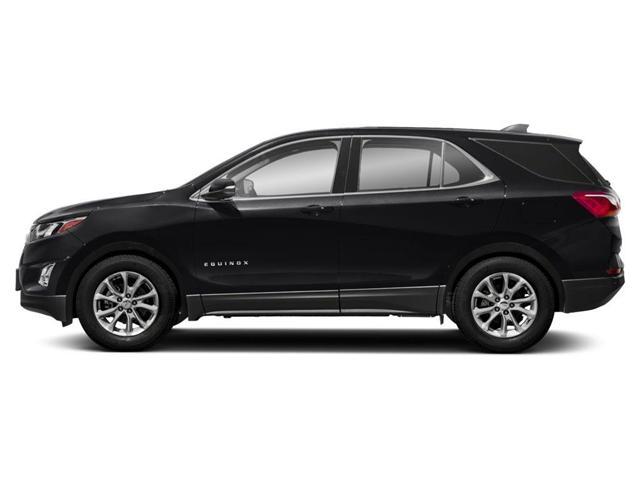 2019 Chevrolet Equinox LT (Stk: 301291) in Milton - Image 2 of 9