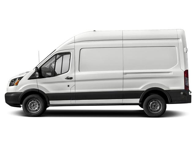 2019 Ford Transit-350 Base (Stk: 9TR4021) in Vancouver - Image 2 of 8
