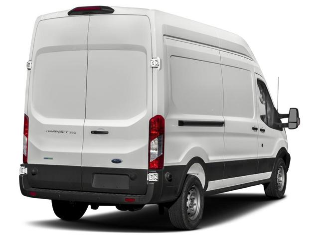 2019 Ford Transit-350 Base (Stk: 9TR4021) in Vancouver - Image 3 of 8