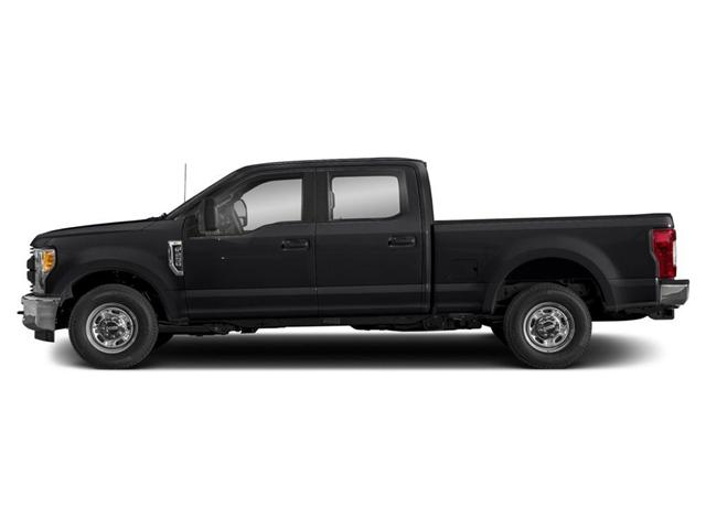 2019 Ford F-350 Platinum (Stk: 9F37959) in Vancouver - Image 2 of 9
