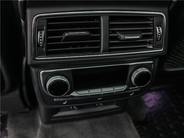 2018 Audi Q7 3.0T Technik (Stk: P3208) in Toronto - Image 20 of 34
