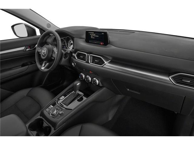 2019 Mazda CX-5 GS (Stk: M6650) in Waterloo - Image 9 of 9