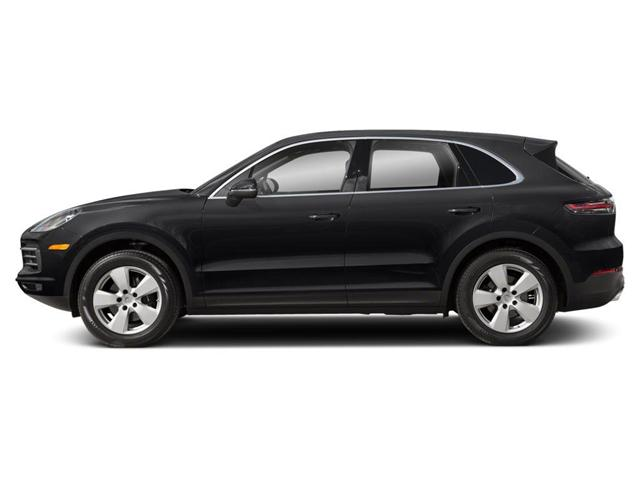 2019 Porsche Cayenne  (Stk: PD13459) in Vaughan - Image 2 of 9