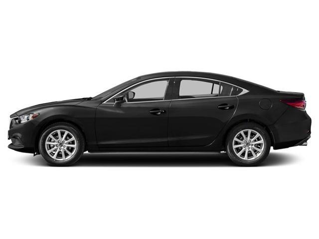 2016 Mazda MAZDA6 GS (Stk: PR8763) in Windsor - Image 2 of 10