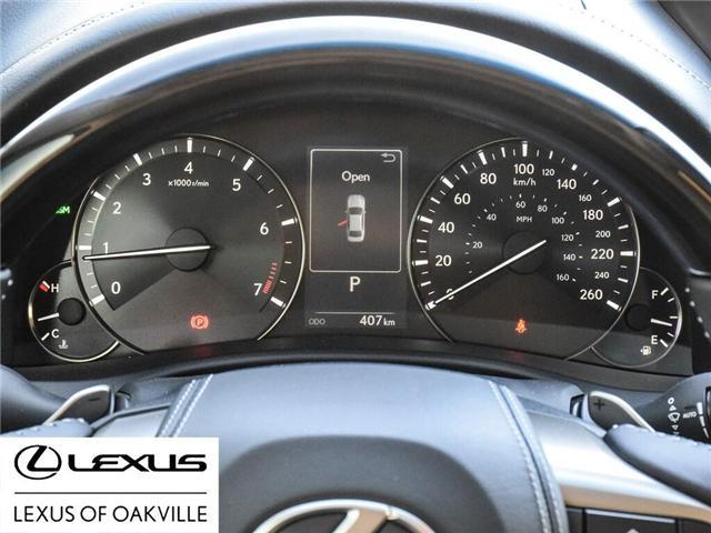Used Cars, SUVs, Trucks for Sale in Oakville   Lexus of Oakville