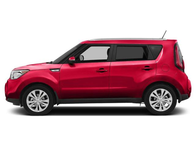 2016 Kia Soul EX (Stk: 20P025A) in Carleton Place - Image 2 of 9