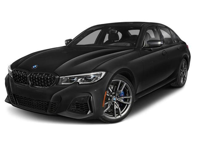 2020 BMW M340 i xDrive (Stk: 34266) in Kitchener - Image 1 of 9