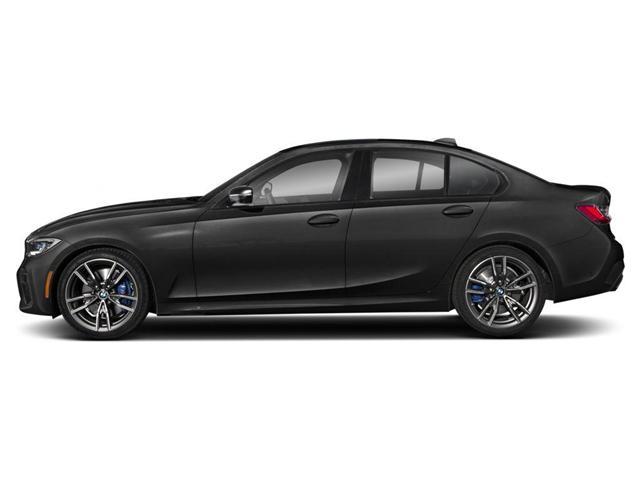 2020 BMW M340 i xDrive (Stk: 34266) in Kitchener - Image 2 of 9