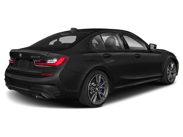 2020 BMW M340 i xDrive (Stk: 34266) in Kitchener - Image 3 of 9