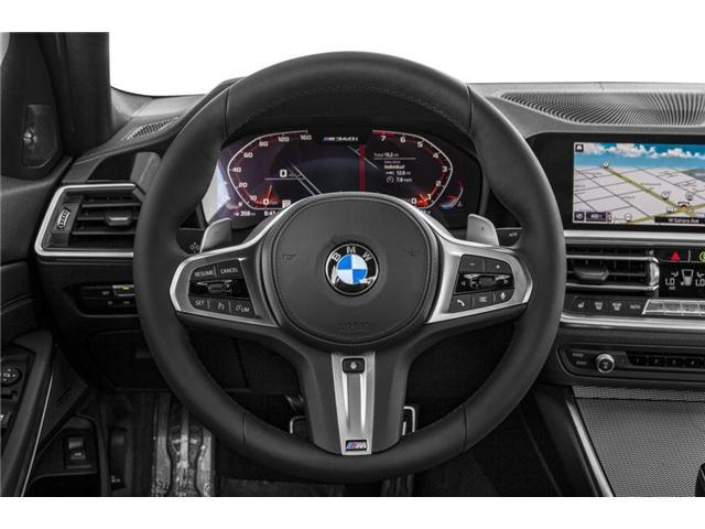 2020 BMW M340 i xDrive (Stk: 34266) in Kitchener - Image 4 of 9