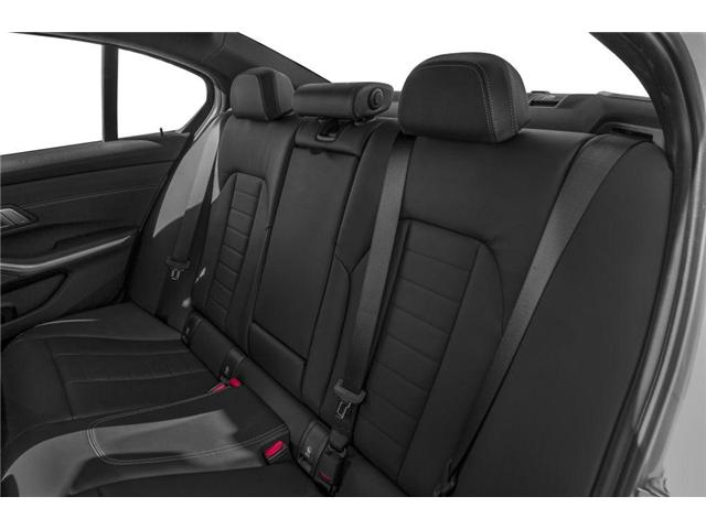 2020 BMW M340 i xDrive (Stk: 34266) in Kitchener - Image 8 of 9