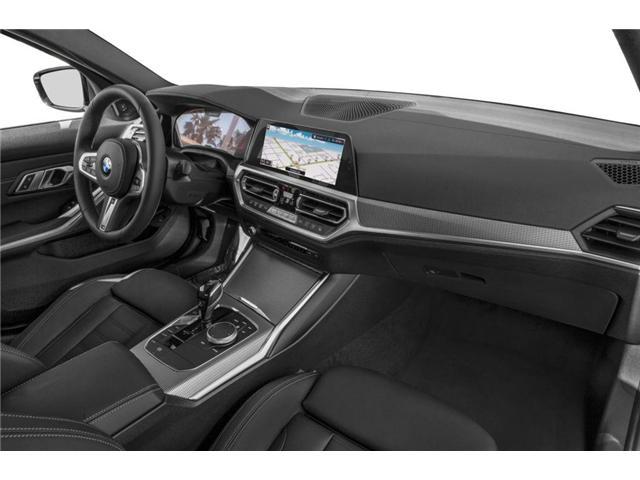 2020 BMW M340 i xDrive (Stk: 34266) in Kitchener - Image 9 of 9