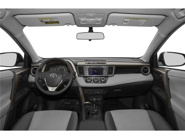2013 Toyota RAV4 Limited (Stk: 1901522A) in Edmonton - Image 2 of 7