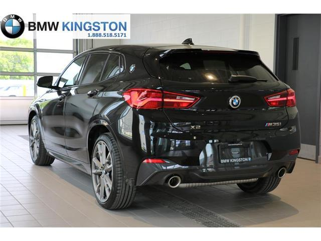 2019 BMW X2 M35i (Stk: 9138) in Kingston - Image 2 of 14