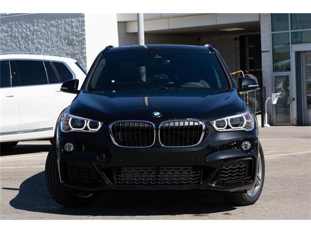 2019 BMW X1 xDrive28i (Stk: 12939) in Ajax - Image 2 of 20