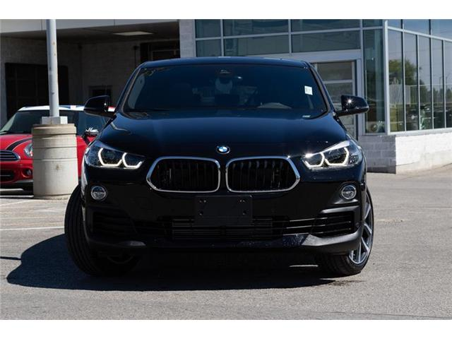 2019 BMW X2 xDrive28i (Stk: 20366) in Ajax - Image 2 of 21